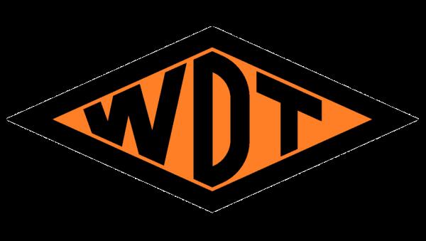 W.D.T. (Engineers) Pty Ltd
